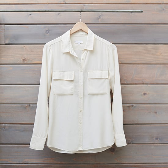 Spring/Summer Tops Shopping Guide