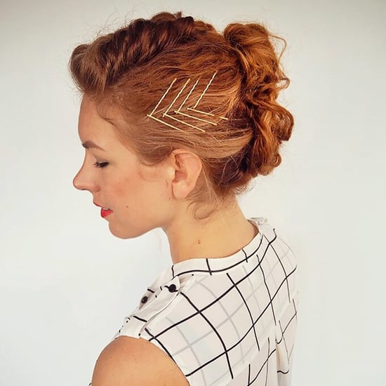 Hair Instagram Accounts to Follow