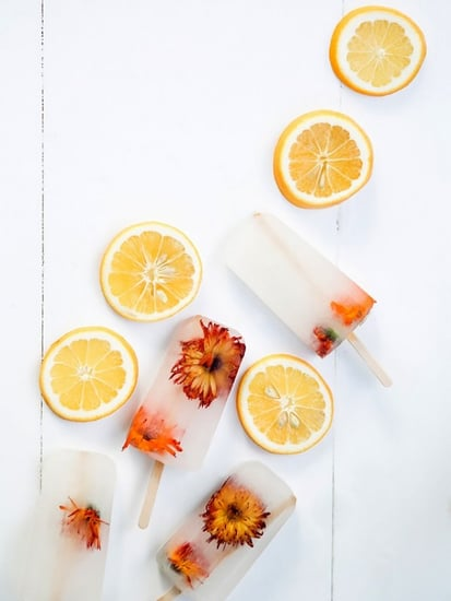 13 Pinterest-Ready Popsicle Recipes to Celebrate the Long Weekend