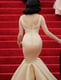 Met Gala Red Carpet Details 2014