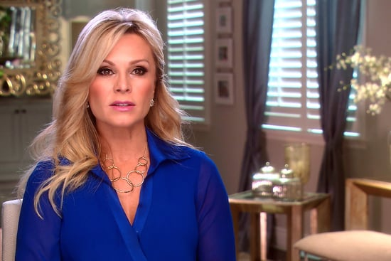 'RHOC' Star Tamra Judge Describes Season 11 as 'Off-the-Charts'