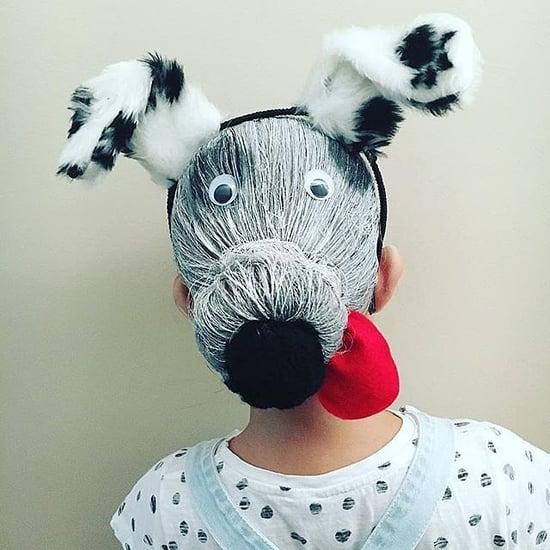 ... Zayn Malik additionally Crazy Hair Day Ideas also Little Boy Haircut