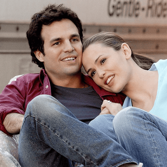 Movies About Friends Who Fall in Love