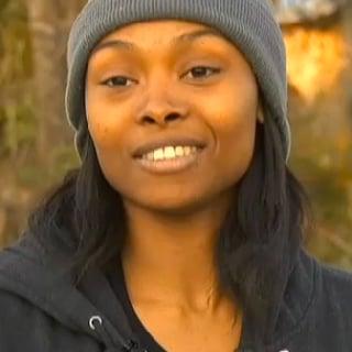 North Carolina Woman Wins Powerball Jackpot