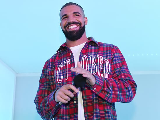 Drake Yoga Exists - So Now You Can Listen to 'Hotline Bling' in Downward Dog