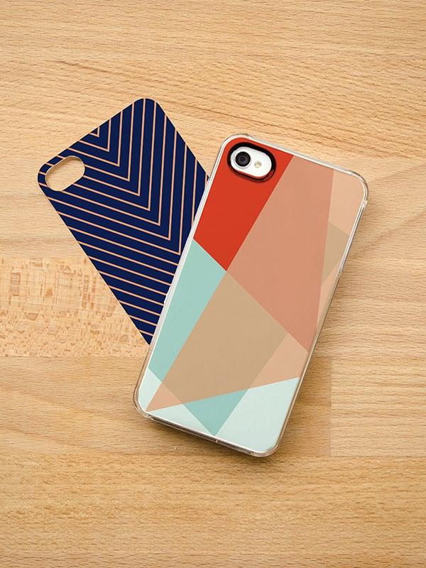 Diy iphone case popsugar tech for Homemade iphone case