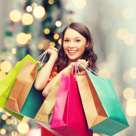 Reasons to Go Holiday Shopping This Year