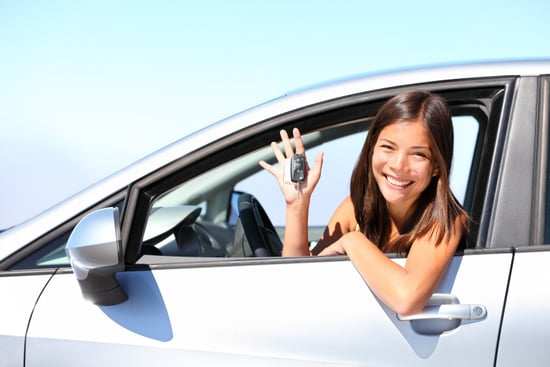 How Driving Less Can Save You More on Auto Insurance Premiums