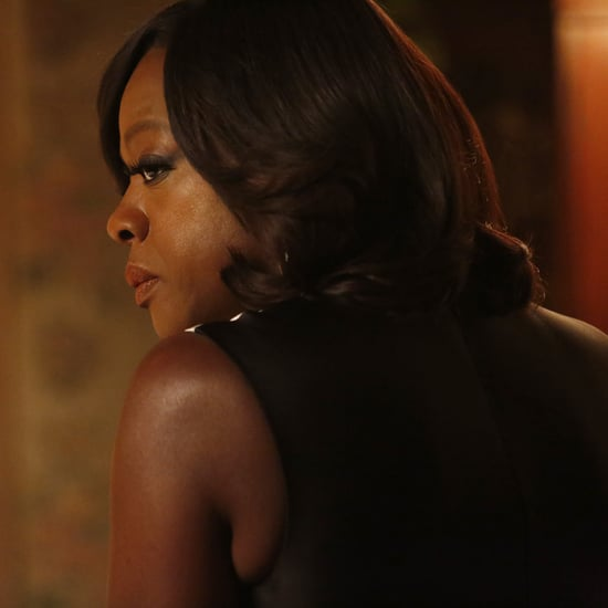 How to Get Away With Murder Season 3 Details