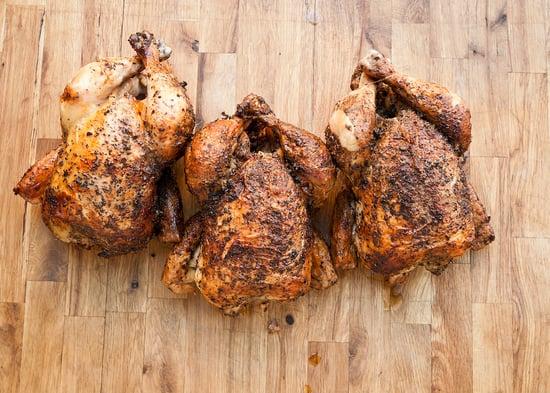 10 Family-Friendly Rotisserie Chicken Meals