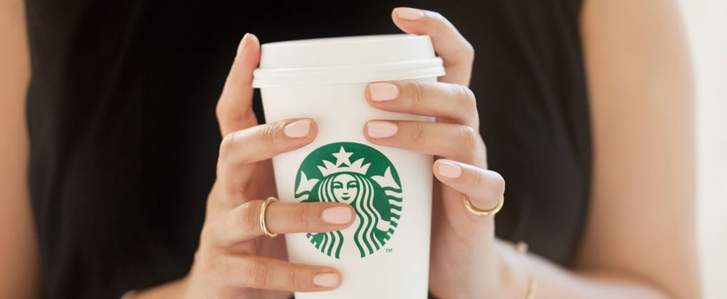 Will You Still Drink Starbucks After Seeing These Sugar Stats?