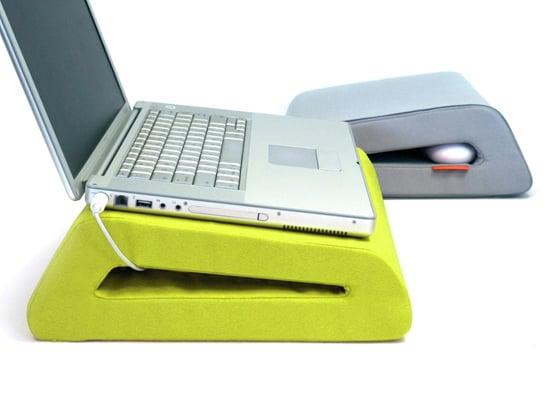 Laptop Desks For the Home