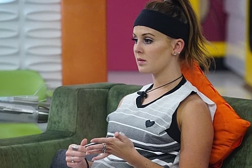 'Big Brother 18' Spoilers: Was the Power of Veto Used in Week 10?
