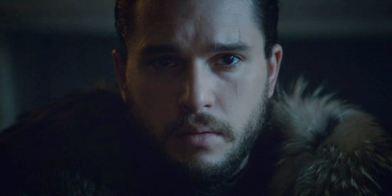 Oh No! The 'Game Of Thrones' Delay Is Way Worse Than We Thought