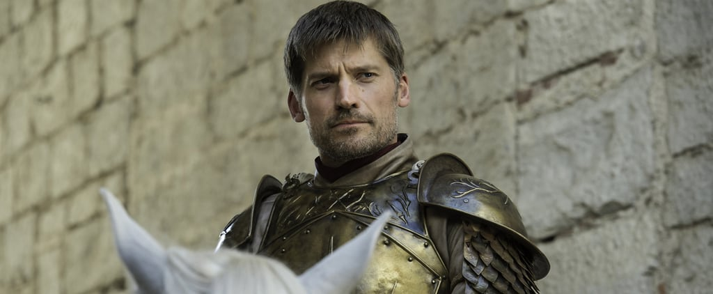 Brace Yourself for What's About to Come Next on Game of Thrones