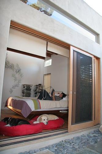 Do You Have a Stucco Home?