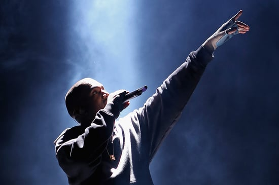 You Can Buy A Bible That Replaces God's Name With Yeezus