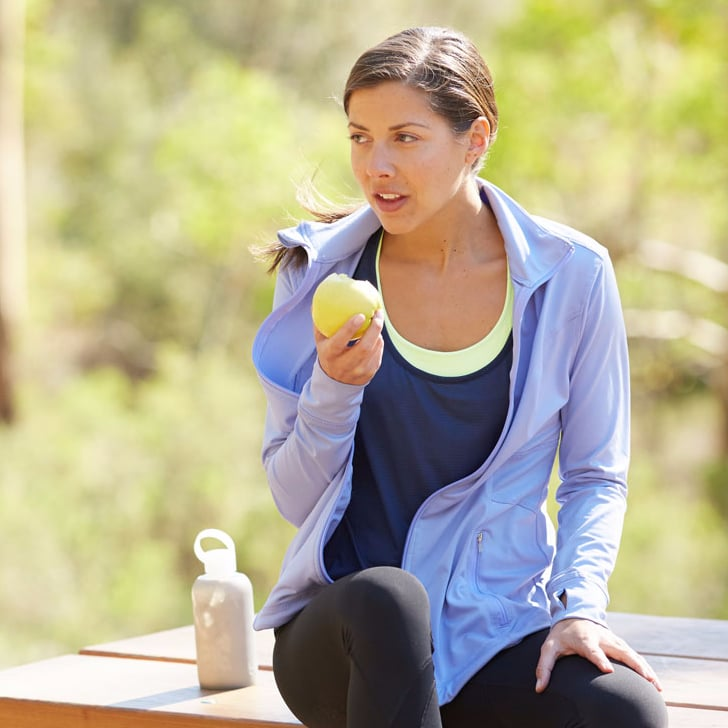 how to curb appetite to lose weight