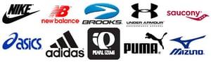 Favorite Sneakers of 2010