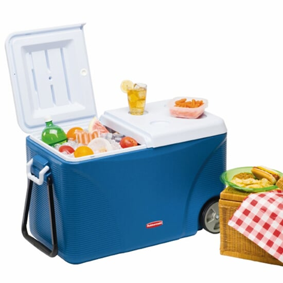 Picnic Packing Tips