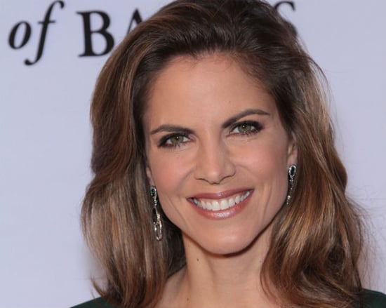 How Natalie Morales Conquered Her Fears and Completed Her First Triathalon