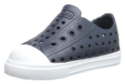 Waterproof Shoes For Kids