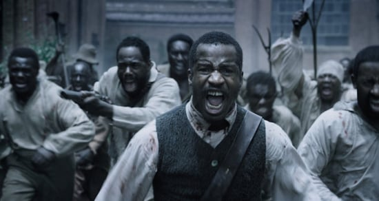 Watch the Chilling Teaser Trailer For Sundance Hit 'The Birth of a Nation'