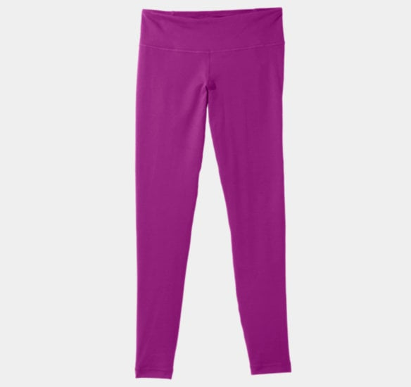 Under Armour Perfect Downtown Leggings