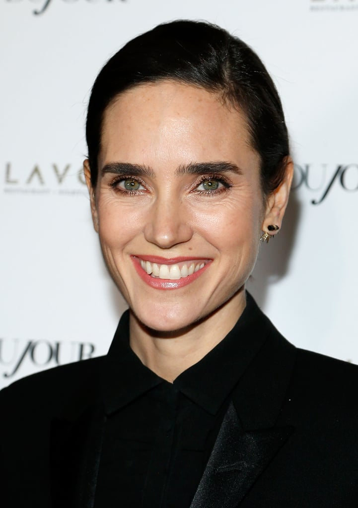 Jennifer Connolly