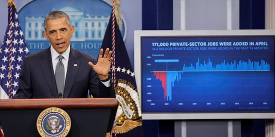 The U.S. Is A Tax Haven. Obama Wants To Change That.