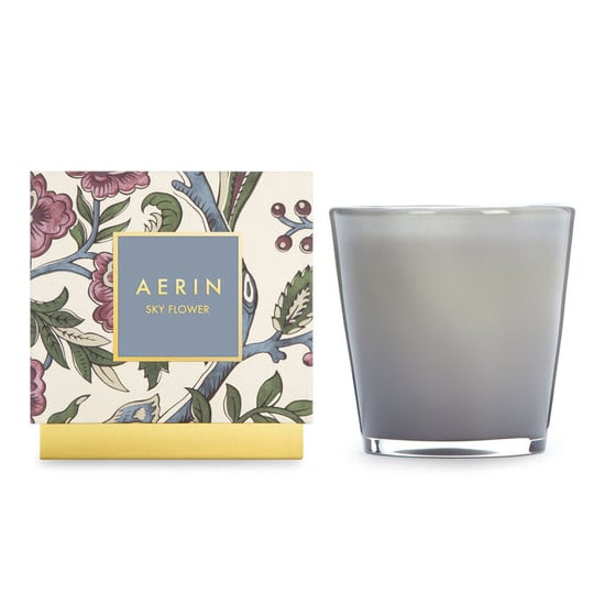 What We're Sweet On: The Perfect Candle For Summer
