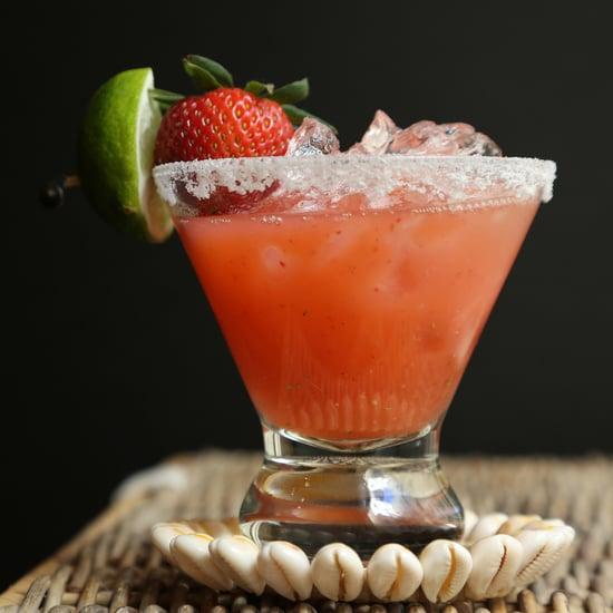 Mexican Cocktails Personality Quiz For Cinco de Mayo