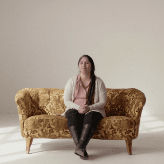 Dove's Blind Beauty Video Will Leave You Speechless