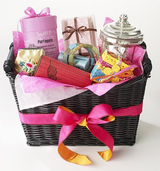 Build-Your-Own Gift Kit