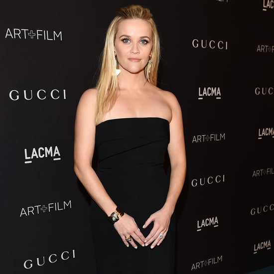 Celebrities at LACMA Art + Film Gala 2015 | Pictures