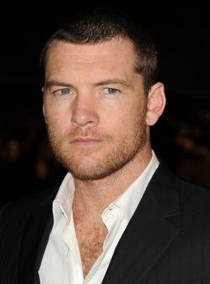 Do, Dump, or Marry? Sam Worthington