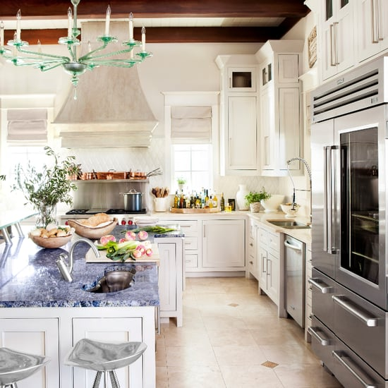Emeril Lagasse's Florida Home