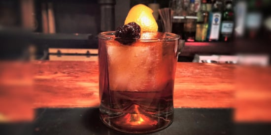 The Best Cocktail Bars On Long Island, NY