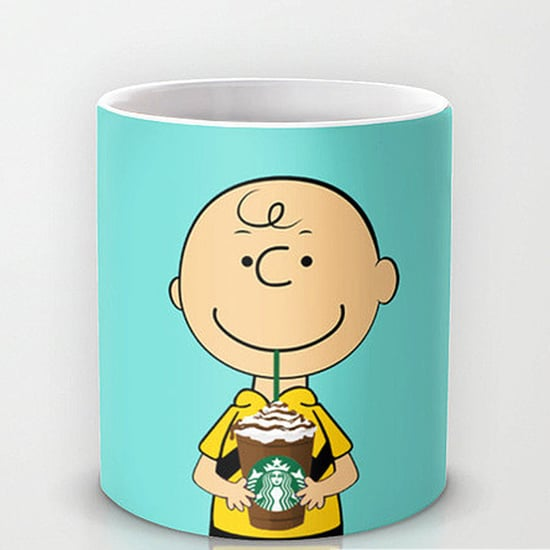 Peanuts and Charlie Brown Holiday Gift Ideas For Kids
