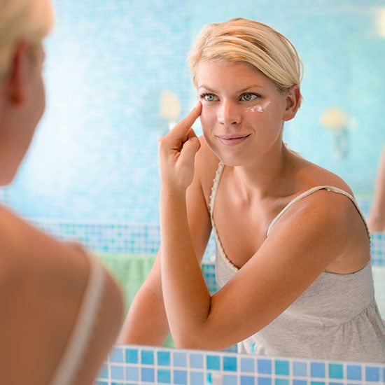 Beauty Tips for Your 30s