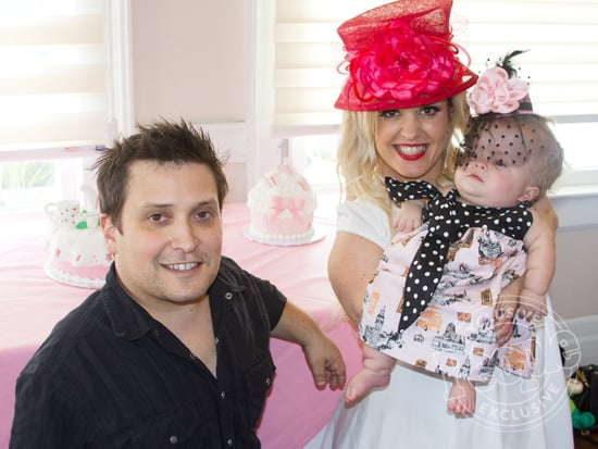 Little Women: LA's Terra Jolé Joins Dancing with the Stars: Source