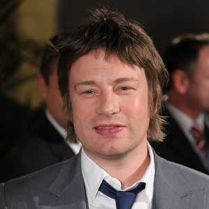 Jamie Oliver to Debut on Cooking Channel With New Travel Show, Jamie's Food Escapes