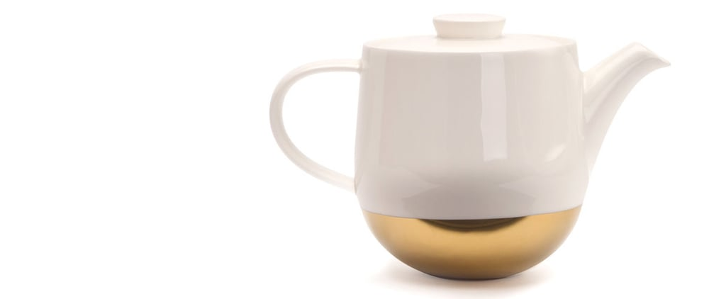 The Ultimate Shopping Guide For Tea Drinkers