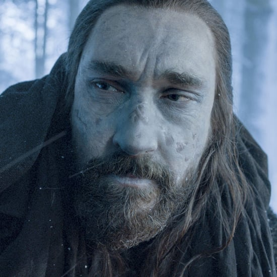 What Happened to Benjen Stark on Game of Thrones?
