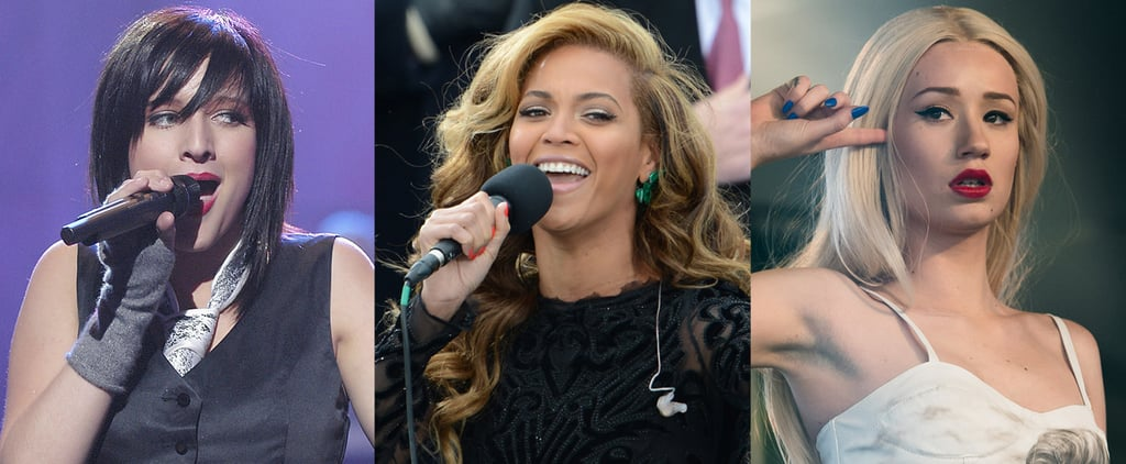 6 Lip-Syncing Scandals That Got the World Talking