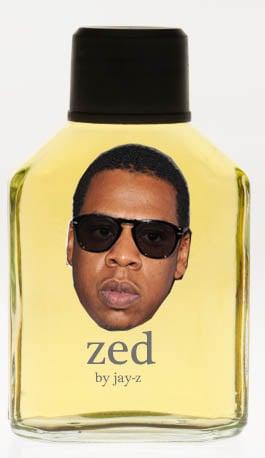 Rihanna Perfume: Jay-Z Signs Deal