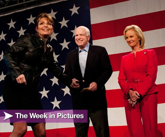 The Week in Pictures 2010-03-28 06:00:36
