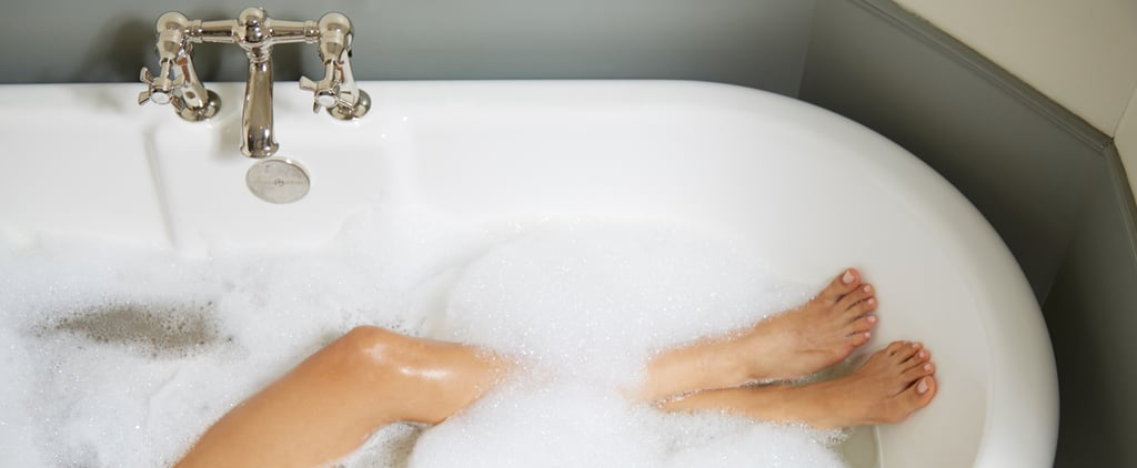 8 Things You Can Do to Chill the F*ck Out