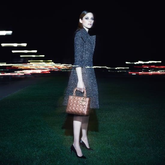 Fall 2014 Ad Campaigns | Pictures