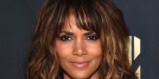 Halle Berry Welcomes Turning 50 With Open Arms In New Instagram